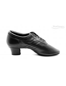 Dance shoes PD008