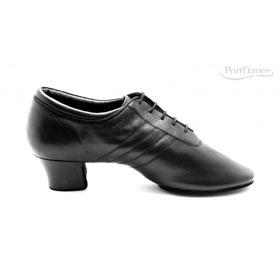 Plesni čevlji PD008