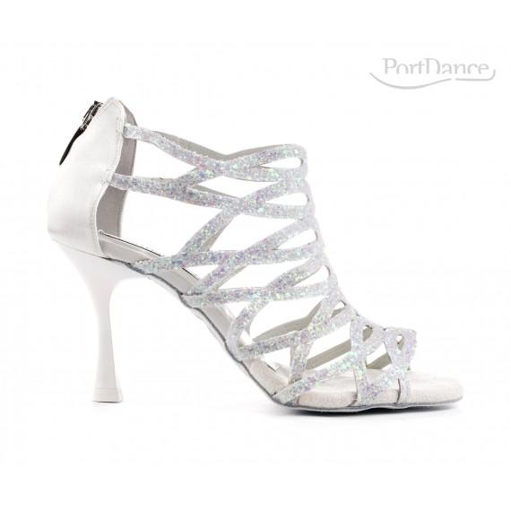 Dance shoes PD803
