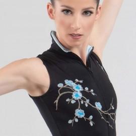 Baletni dres CIARAVOLA