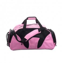 Bag KB81