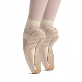Pointe shoes BELLE
