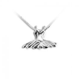 Necklace MK1