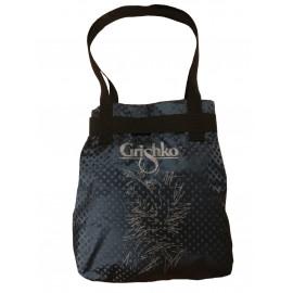 Bag GISELLE