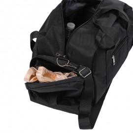 Bag B03