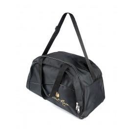 Bag GLISSADE