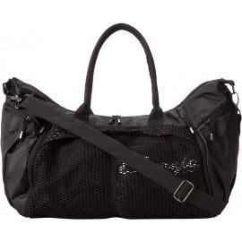 Bag B117