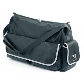 Bag 220