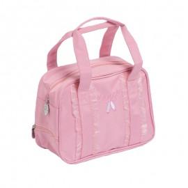 Bag B01