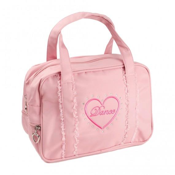 Bag B97