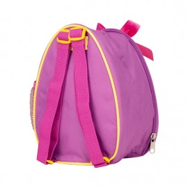 Backpack B122