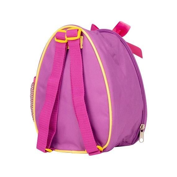 Backpack B122