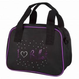 Bag BALLET