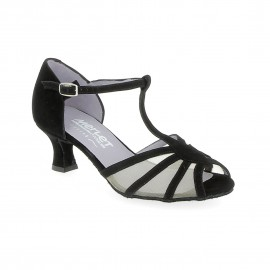 Dance shoes KARMINA