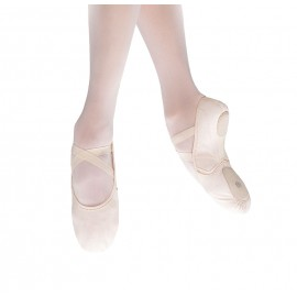 Ballet shoes MB105